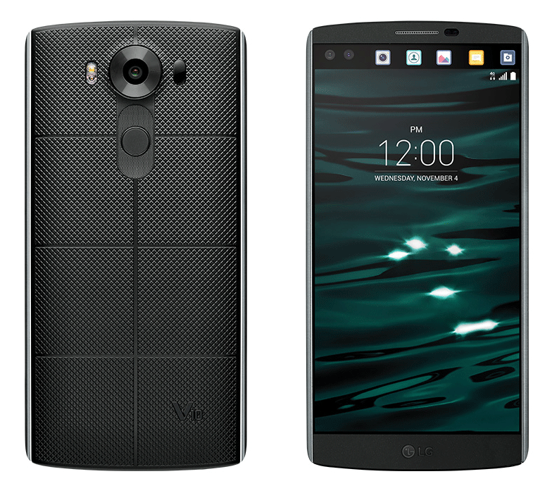 LG Cell Phones: 5 Models that You will Love to have in 2017